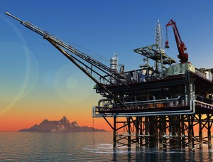 offshore-rig-626x475