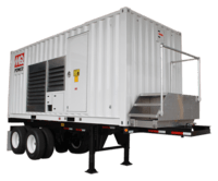 MultiQuip-MQ Power-Container-Generator-CG500C2