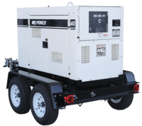 MultiQuip_MQ_Power_Generator_DCA40SSK