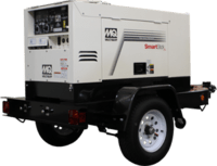 MultiQuip_MQ_Power_Generator_DLW400ESA4
