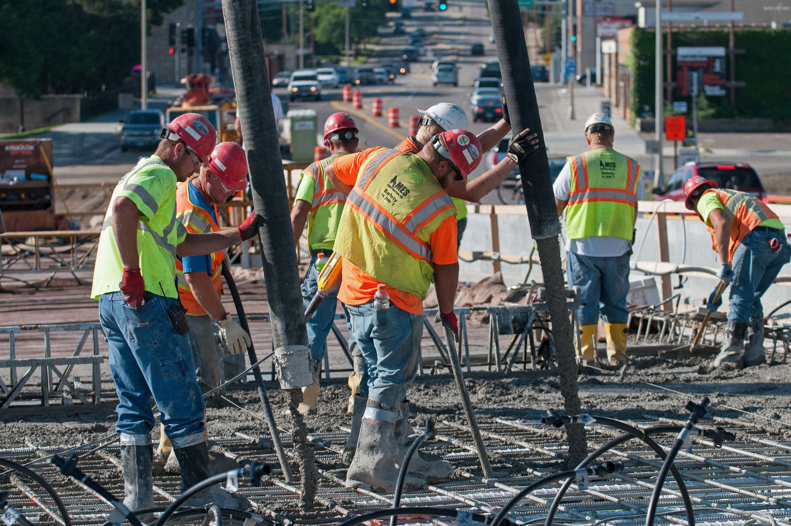 construction-workers-on-site