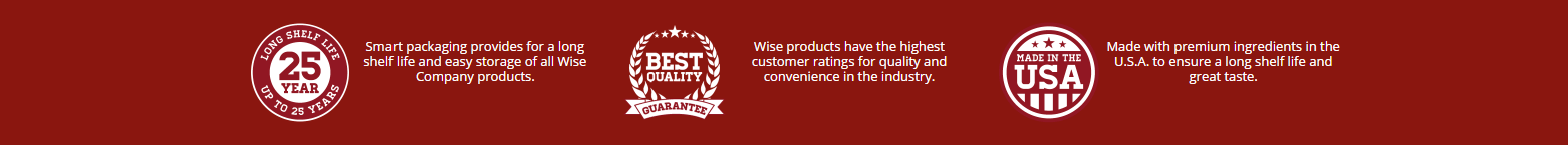 Wise-Foods-Footer-Banner-1562x145